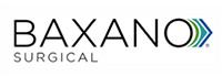 Baxano