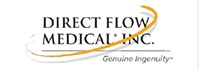Direct Flow Medical