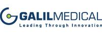 Galil Medical