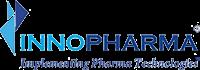 Innopharma