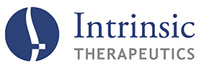 Intrinsic Therapeutics