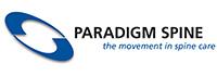 Paradigm Spine