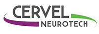 Cervel Neurotech