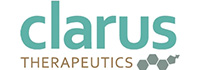 Clarus Therapeutics