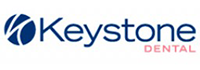 Keystone Dental