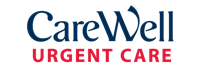CareWell Urgent Care