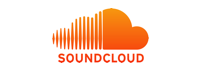 SoundCloud, Inc.