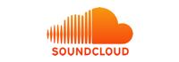 SoundCloud, Inc.