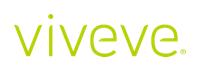 Viveve Medical, Inc.
