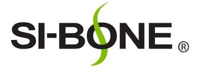SI-BONE, Inc