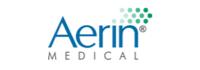 Aerin Medical