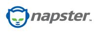 Napster, Inc.