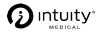 Intuity Medical