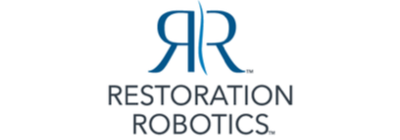 Restoration Robotics, Inc.