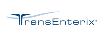 TransEnterix, Inc.