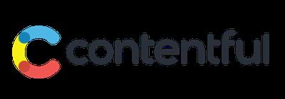Contentful GmbH