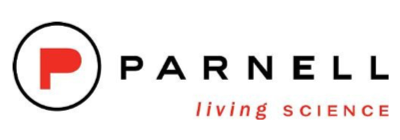 Parnell Pharmaceuticals Holdings Ltd.