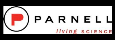 Parnell Pharmaceuticals Holdings Ltd.