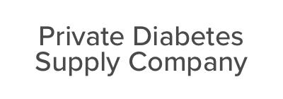 Private Diabetes Supply Company
