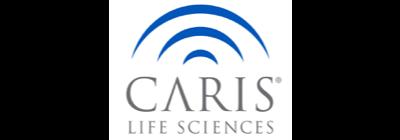 Caris Life Sciences