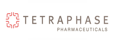 Tetraphase Pharmaceuticals, Inc.