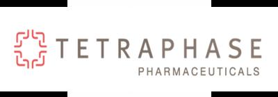 Tetraphase Pharmaceuticals, Inc.