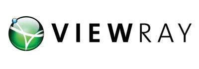 ViewRay, Inc.