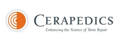 Cerapedics, Inc.