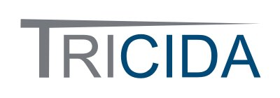 Tricida, Inc.