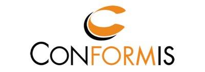 Conformis, Inc.