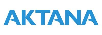 Aktana Inc.