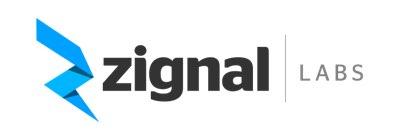 Zignal Labs