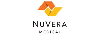 Nuvera Medical