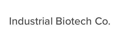 Industrial Biotech Co.