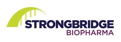 Strongbridge Biopharma plc