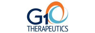G1 Therapeutics, Inc.