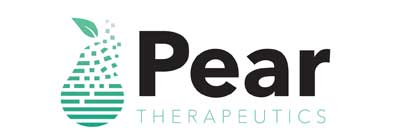 Pear Therapeutics, Inc.