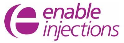 Enable Injections, Inc.