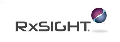 RXSight