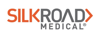 Silk Road Medical