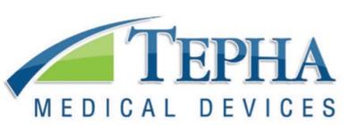 Tepha