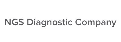 NGS Diagnostic Company