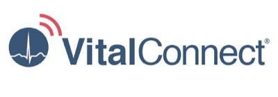 Vital Connect