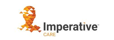Imperative Care