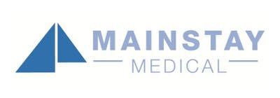 Mainstay Medical