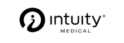 Intuity